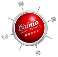 Cabriorentevents logo