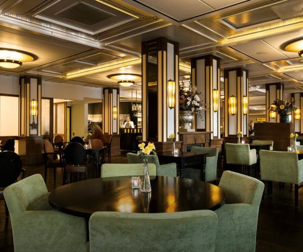Oranje hotel Leeuwarden:.10